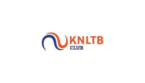 KNLTB-club-logo.jpg